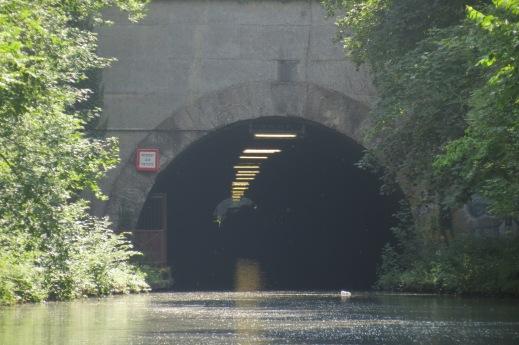20180706 - Tunnel entrance