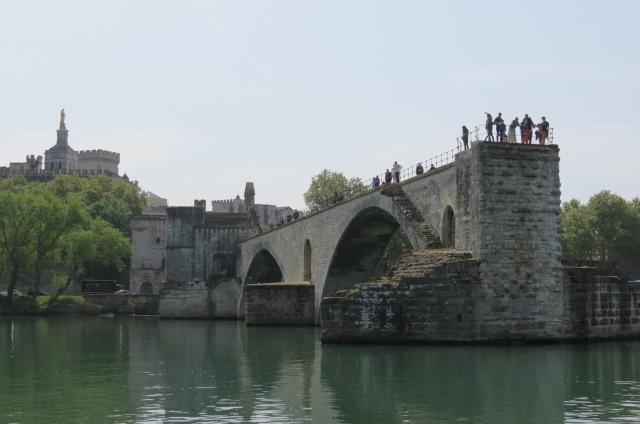 20190419 - 01 Avignon