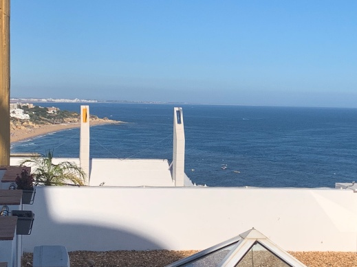 20190626 07 - Our view of the Algarve