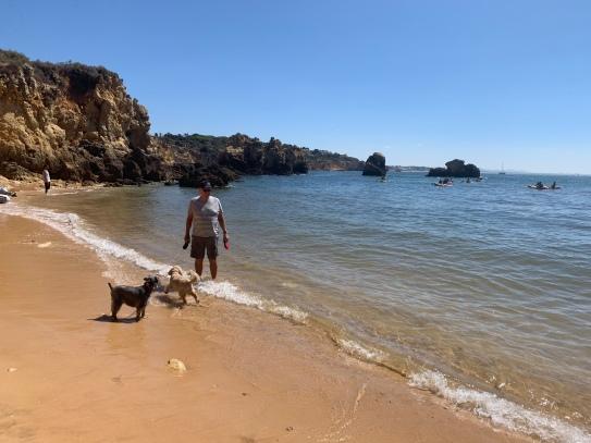 20190627 03 - Beautiful Beaches