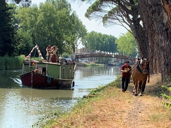 20190721 01 - Midi Post Boat