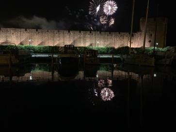 20190825 04 Fireworks