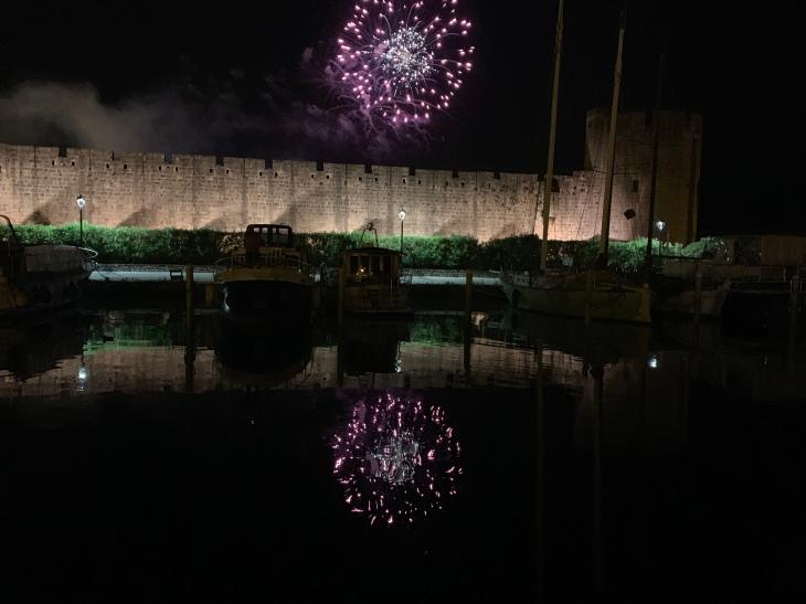 20190825 05 Fireworks