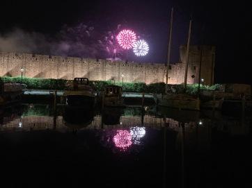 20190825 06 Fireworks
