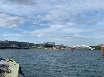 20190921 01 Confluence of the Saone and Rhone