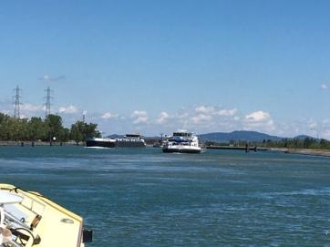 20200711 02 The Mighty Rhine