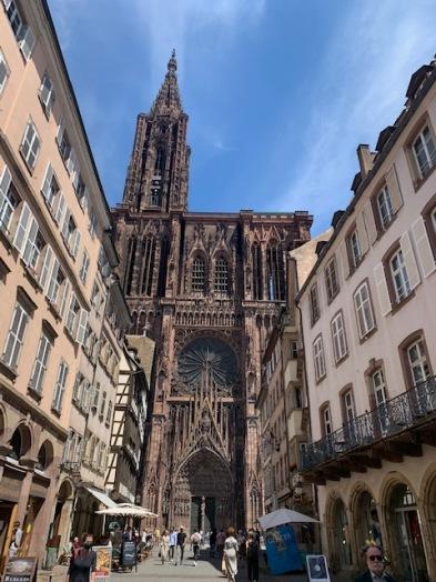 20200713 03 Strasbourg