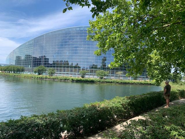 20200713 06 Strasbourg EU Parliament