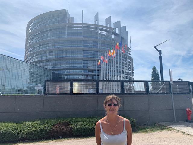 20200713 07 Strasbourg EU Parliament