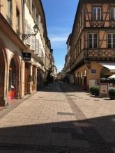 20200714 03 Strasbourg