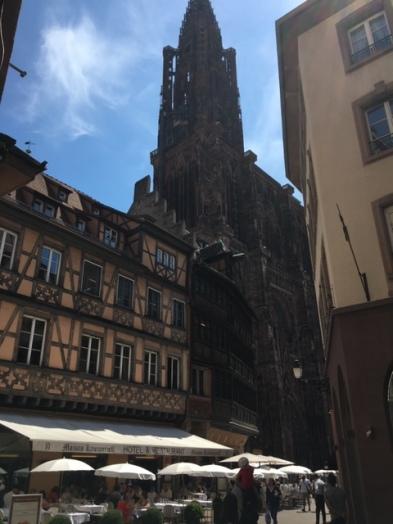 20200714 04 Strasbourg