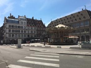 20200714 05 Strasbourg