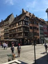 20200714 06 Strasbourg