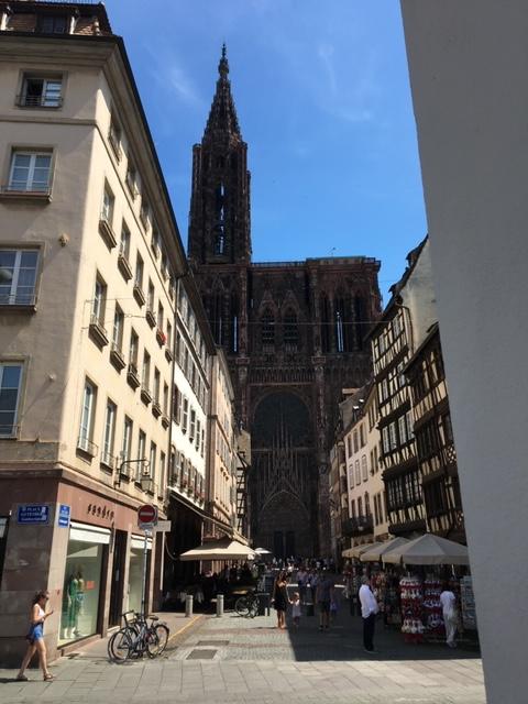 20200714 07 Strasbourg