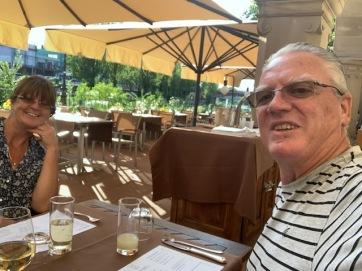 20200723 01 Sarreguemines - Casine Restaurant