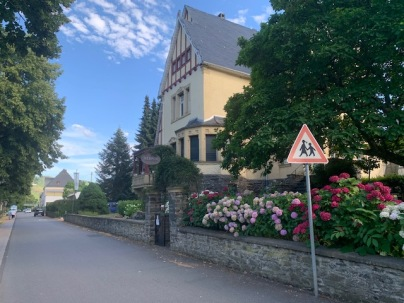 20200727 09 Bernkastel-Whelen
