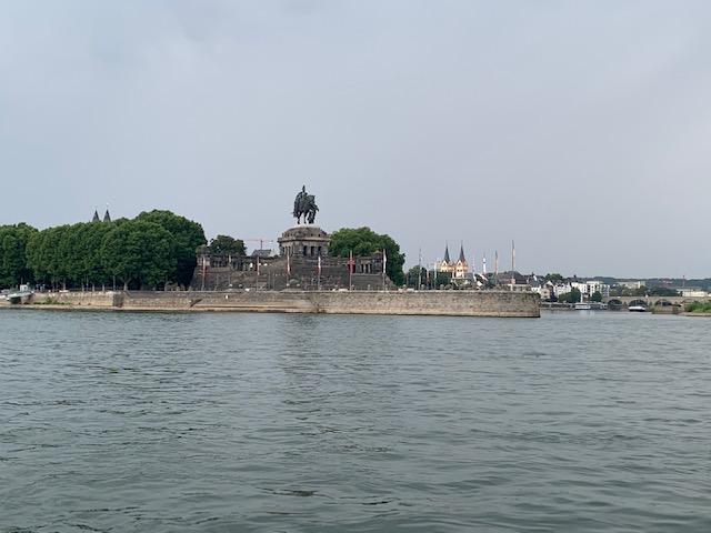 20200801 01 Koblenz