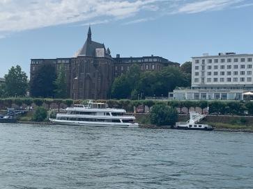 20200801 05 Bonn