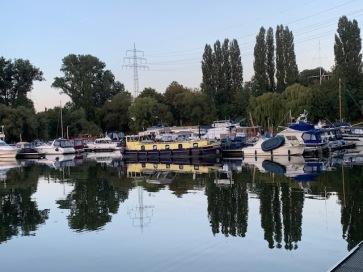 20200804 02 Krefeld Harbour