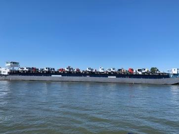 20200805 02 Trucking Transport