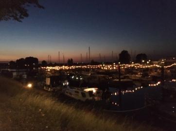 20200807 05 Culemborg Harbour