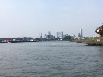 20200811 001 Rotterdam