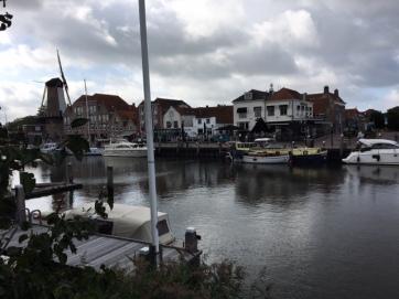 20200828 01 Willemstad