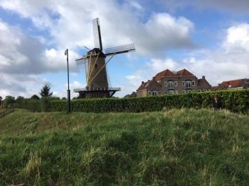 20200828 03 Willemstad