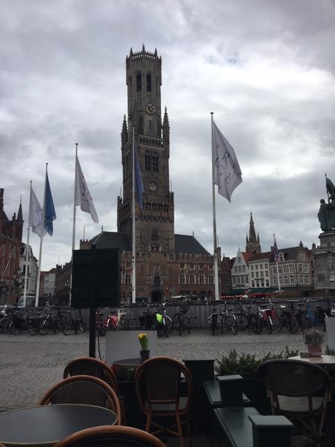 20200831 02 Brugge Square