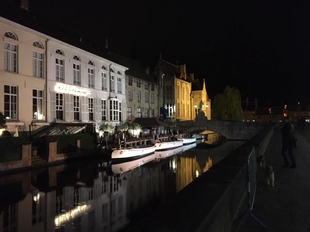 20200901 02 Brugge