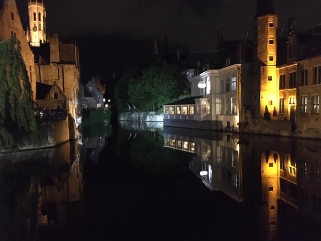 20200901 03 Brugge