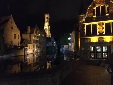 20200901 04 Brugge