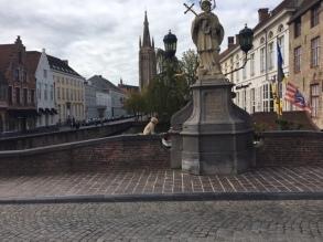 20200902 02 Brugge