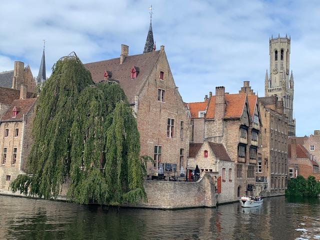 20200902 05 Brugge