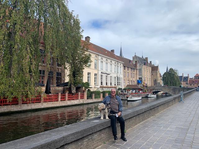 20200902 06 Brugge